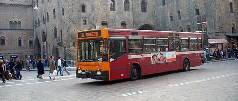 bus-bologna